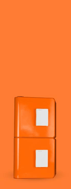 Lecteur carte rechargement smartphone