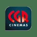 Les cinémas CGR s'équipent de coffres pour recharger les téléphones