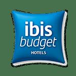 Ibis budget recharge votre téléphone