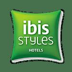 Ibis styles hotels nous ont fait confiance pour une borne de recharge