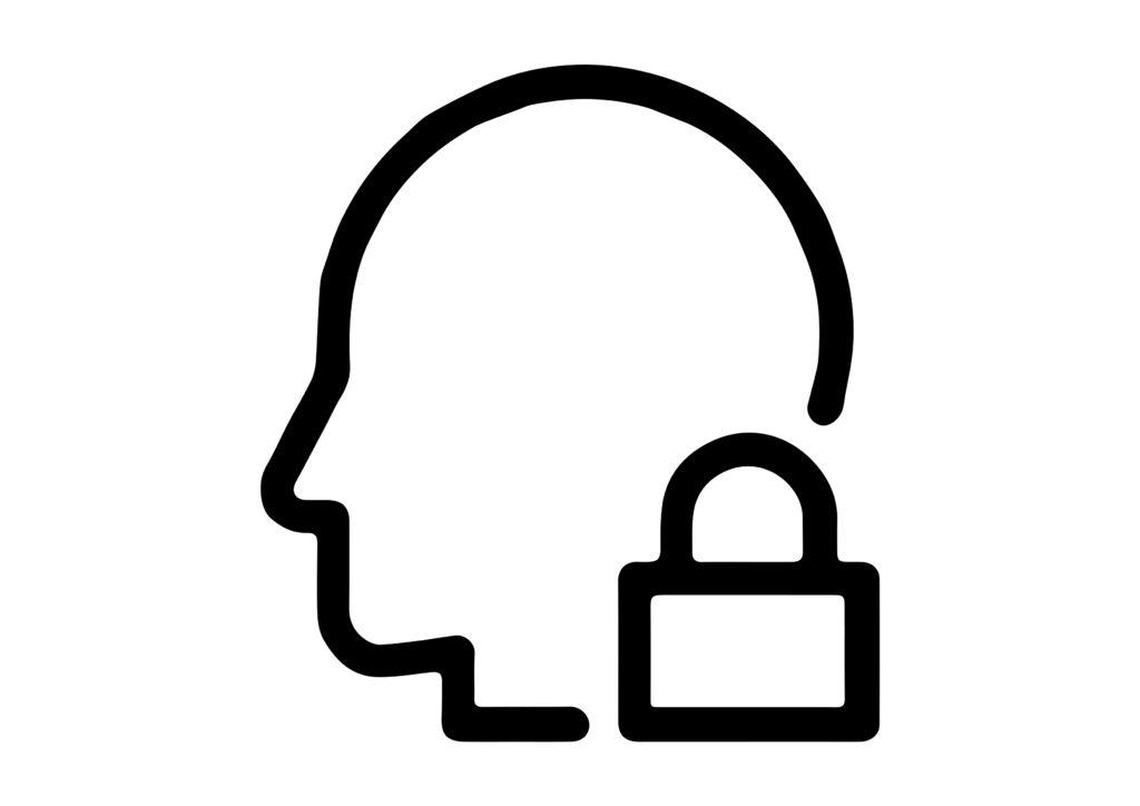 Récolte et revente des données personnelles