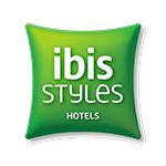 Ibis styles hotels have trusted us for a charging station