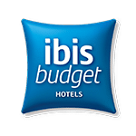 Ibis budget recharges your phone