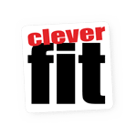 Clever fit partenaire welock