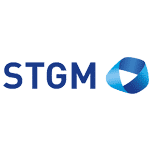 Logo STGL