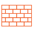 Fixez votre borne de recharge au mur